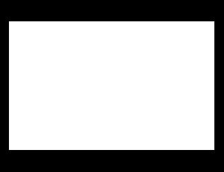Tutto per il tuo evento
